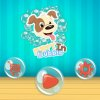Puppy in Bubble - Illogic Team